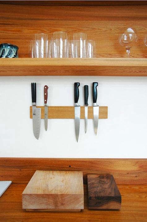 pukko knife holder 2