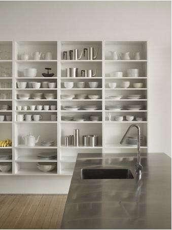qb3 suspended shelves hoeber loft