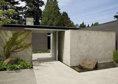 Architect Visit Suyama Peterson Deguchi Architects in Seattle portrait 10