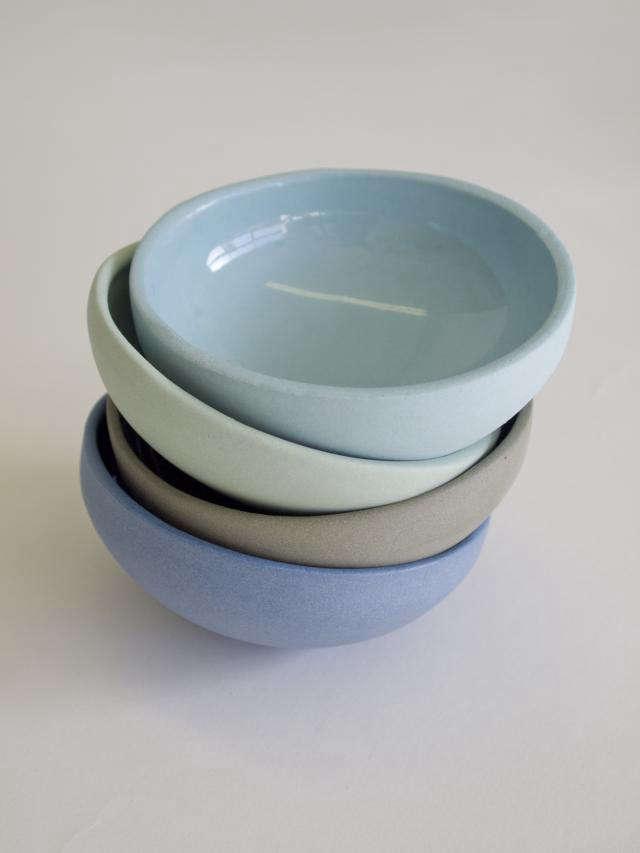 640 fleet tint bowl