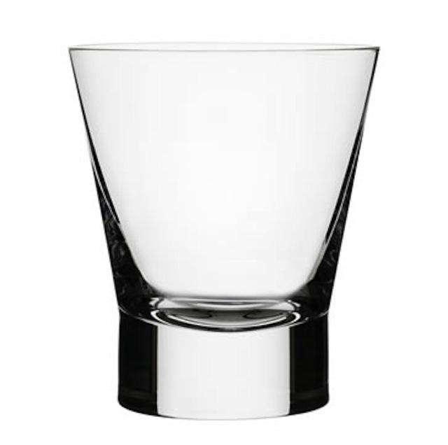5 Favorites Whiskey Glass Roundup portrait 6
