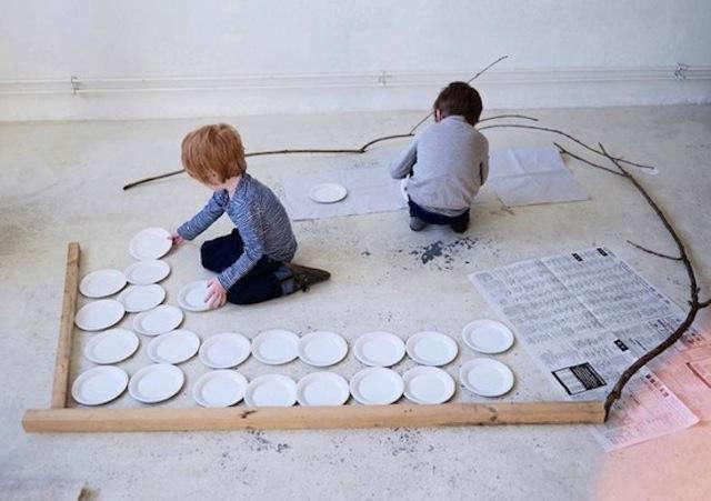 640 little kids kids case kids floor
