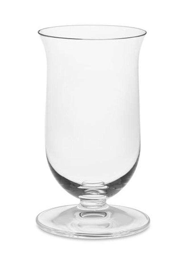 5 Favorites Whiskey Glass Roundup portrait 7