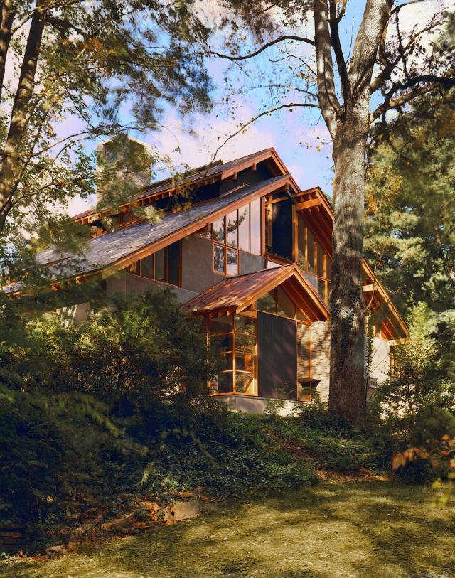 640 rm mclean house exterior