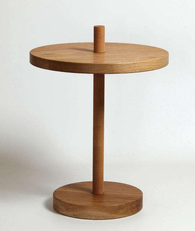640 rmmax lamb table 1a