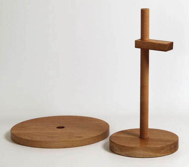 640 rmmax lamb table 2a