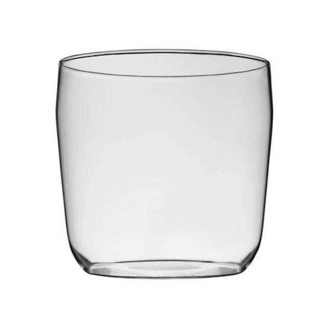640 te007 whiskey glass jpeg