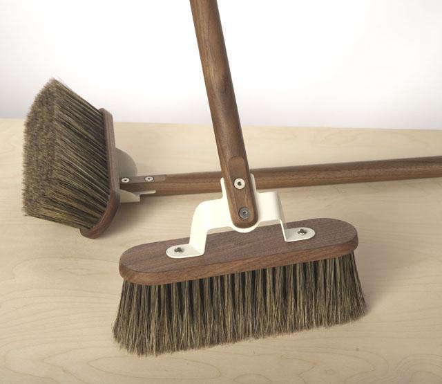 5 Favorites Bewitching Brooms portrait 6