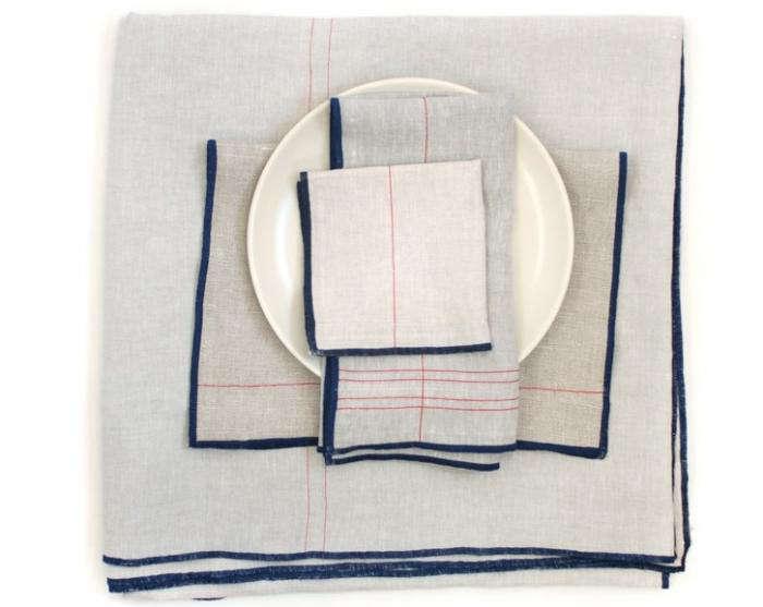 700 bauhaus textiles