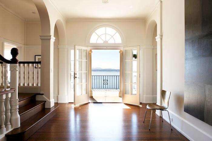700 belvedere hallway 10
