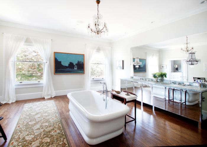 700 belvedere house bath 2