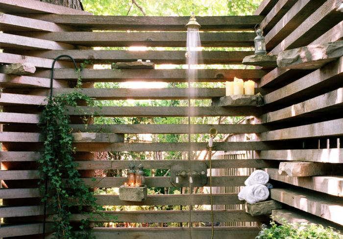 700 outdoor shower earthinc