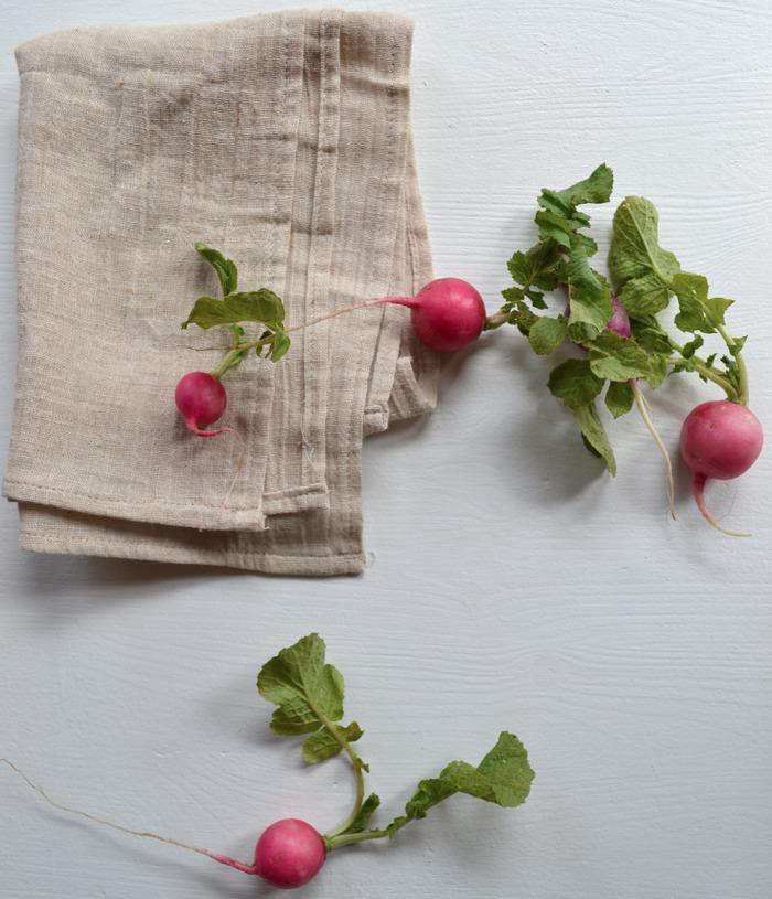 700 radishes strewn about 01