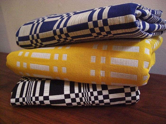 700 rm zinc details johanna gullichsen textile