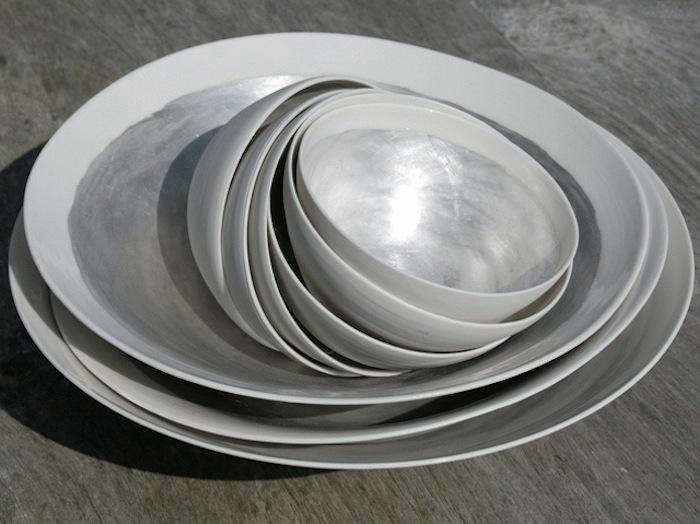 700 wit bowls large small