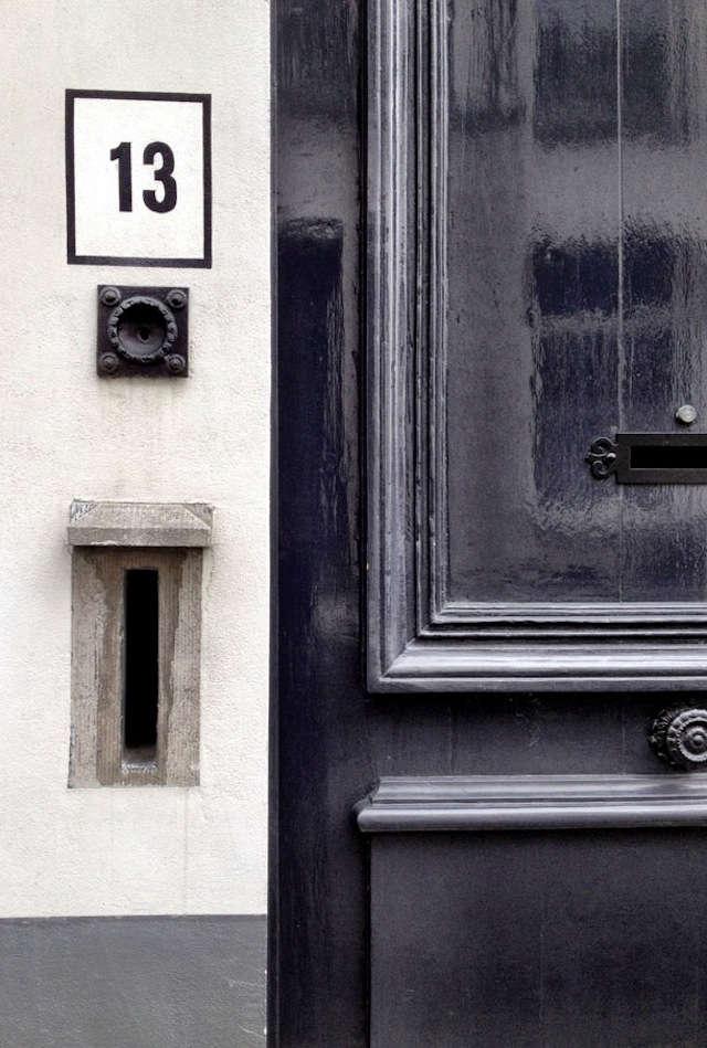 black blue dutch door eve