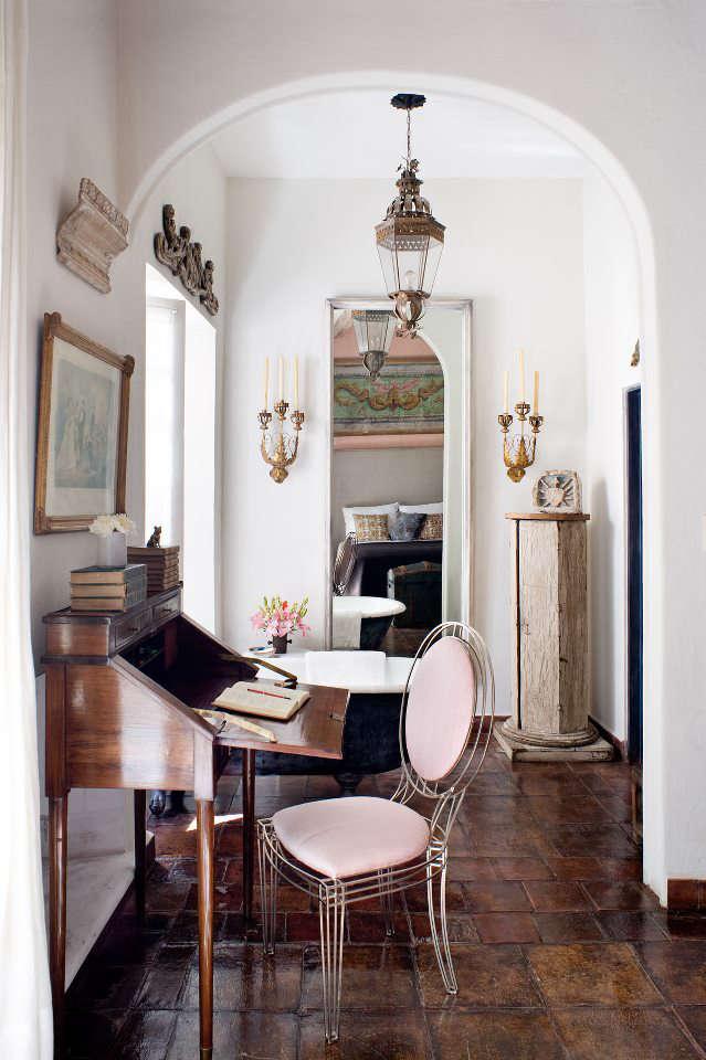 casamidy desk chair