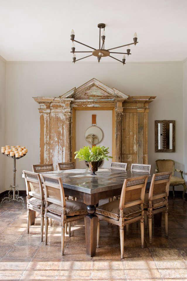casamidy dining room 15