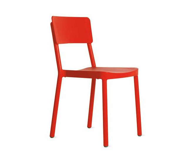 lisboa side chair red dwr 640