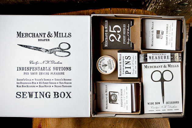 merchants sewing box 10