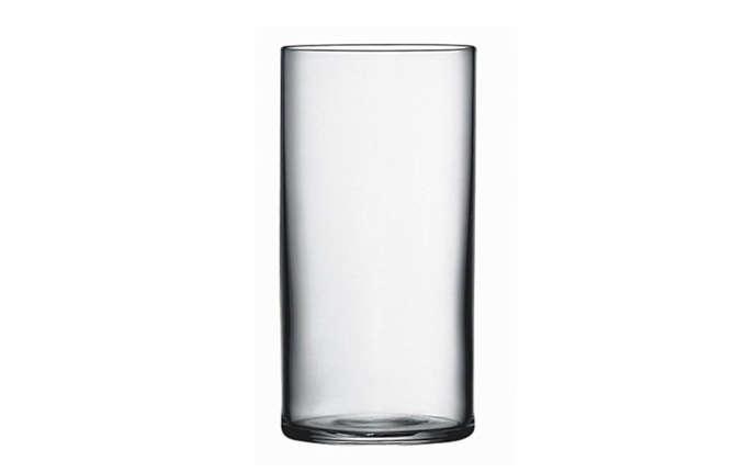 whiskey high ball glass