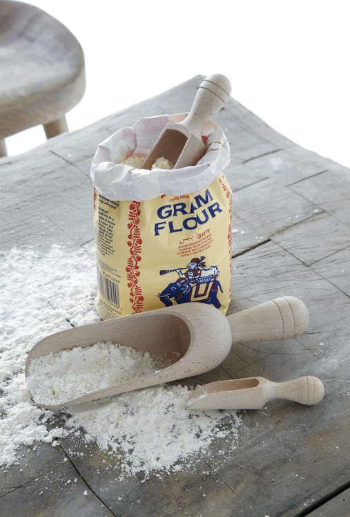 wooden scoop set cox cox