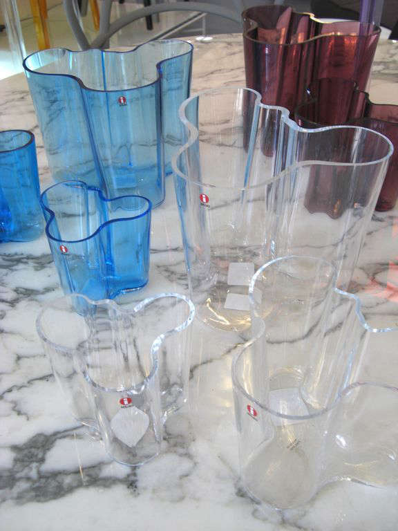 zinc aalto vases 2