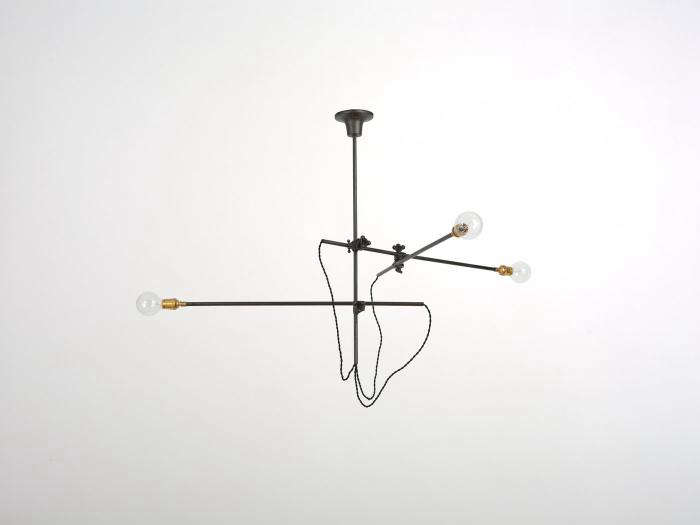 10 Easy Pieces Affordable Lighting from a New Crop of Designers portrait 8