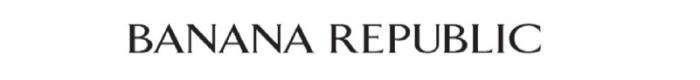 700 banana republic logo 2