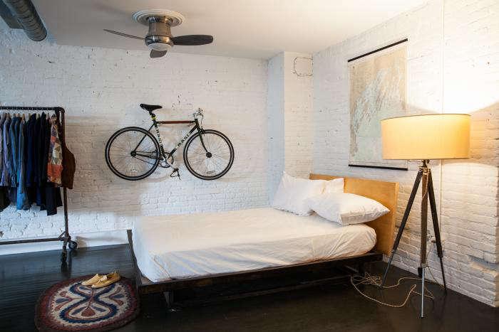 700 bferry brooklyn loft 01