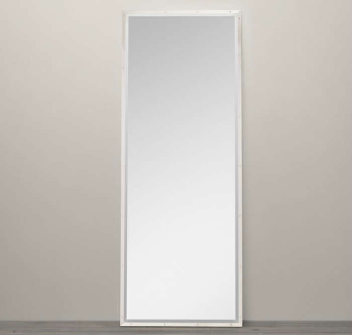 10 Easy Pieces Leaning Floor Mirrors portrait 13
