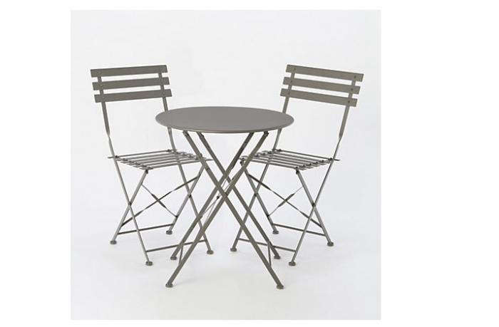 700 bistro set for two from terrain