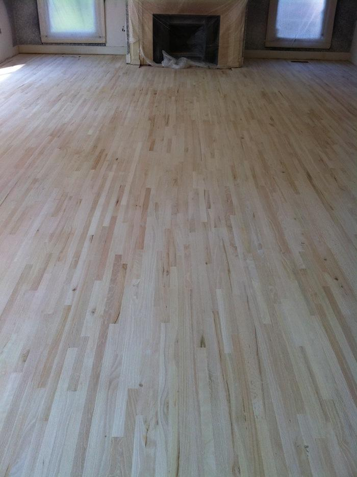 700 bleached floors twice3