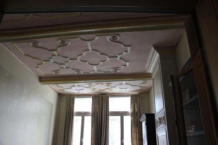 700 concept hotel in brussels 08