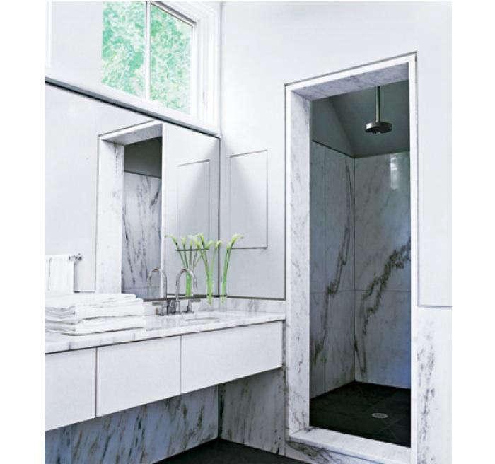 700 deborah berke marble bath 2