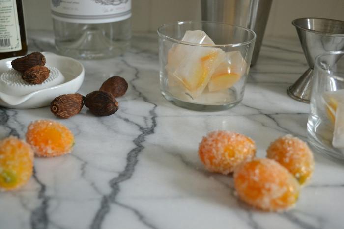 700 diy kumquat cardamom cocktail 01
