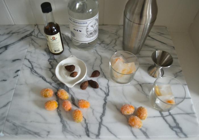 700 diy kumquat cardamom cocktail 05