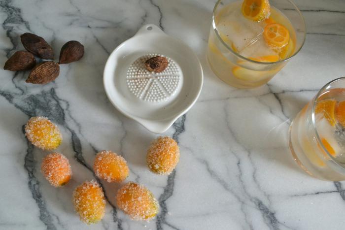 700 diy kumquat cardamom cocktail 06