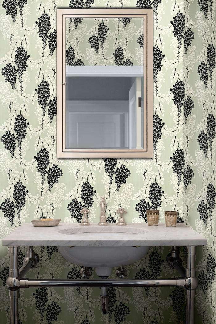 700 farrow ball wisteria wallpaper