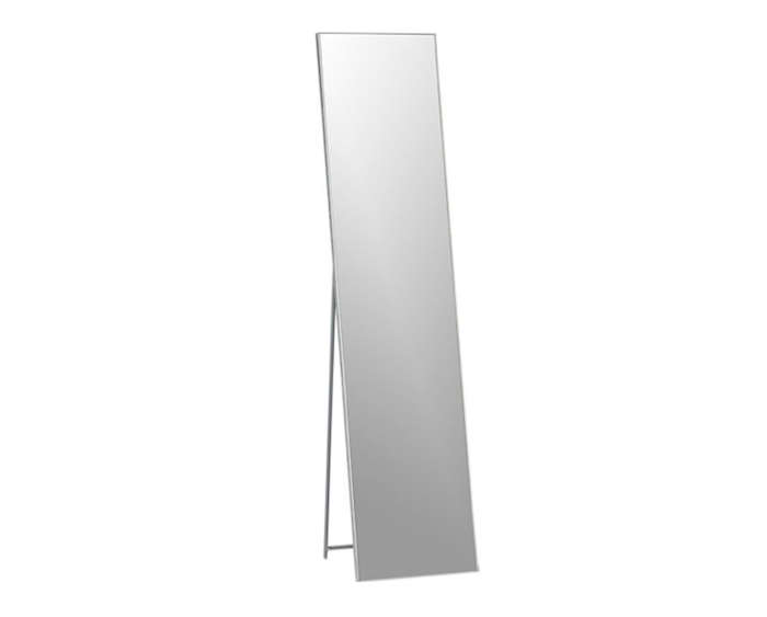 10 Easy Pieces Leaning Floor Mirrors portrait 14