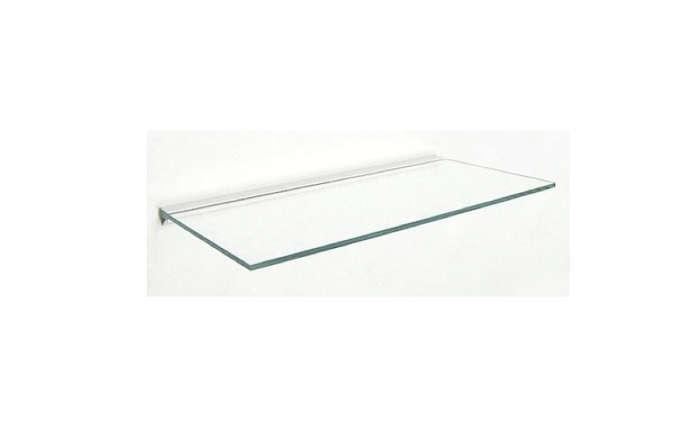 700 glass floating shelf from papabubble