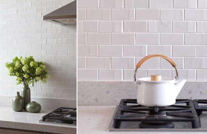 700 heath dual glaze tile backsplash