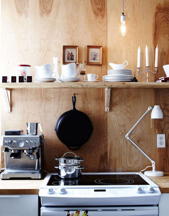 700 jennifer hannotte kitchen single