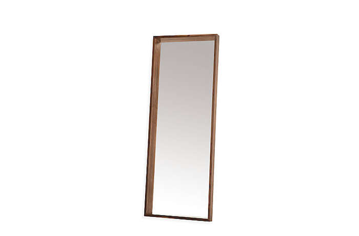 700 loft leaning mirror room and board