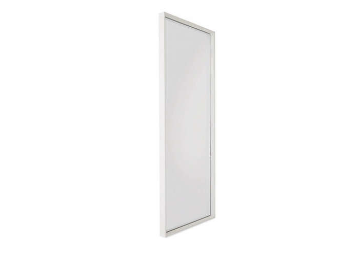 700 luciano mirror large