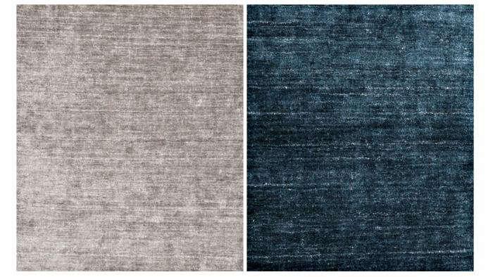 700 mansour modern rugs