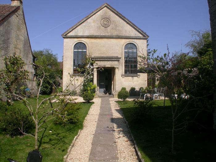 700 providence chapel 10