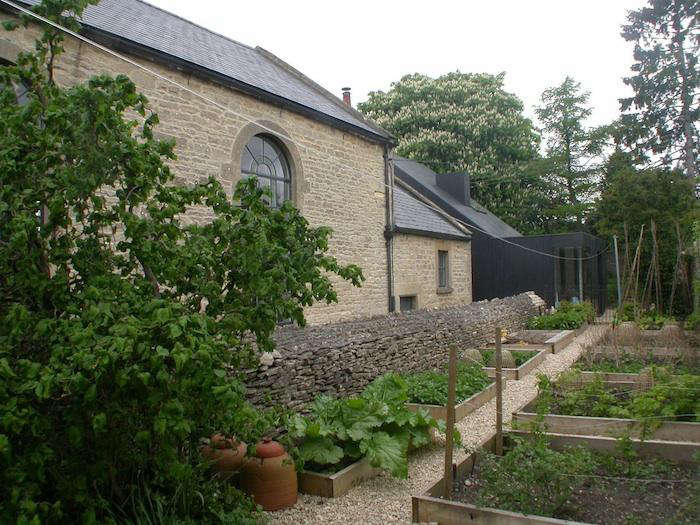 700 providence chapel garden 10