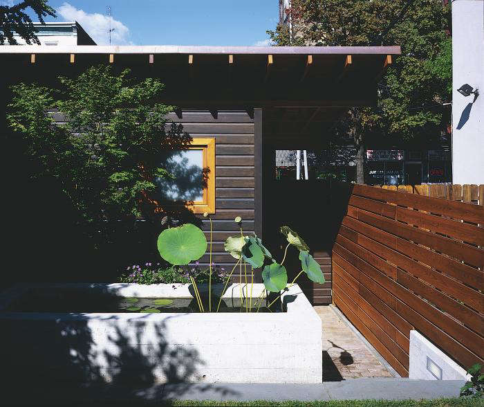700 robitaille curtis fitler square 03a