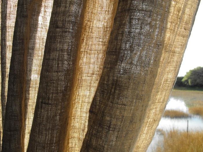 700 roughlinen tricia rose rough linen